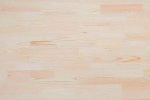 Мебельный щит клееный - Оптовый поставщик комплектующих «Wood Side»