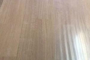 Мебельный щит Сращенный - Оптовый поставщик комплектующих «Bestwood»