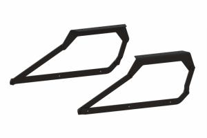 Механизм Дельфин 126 - Оптовый поставщик комплектующих «Ламель66»