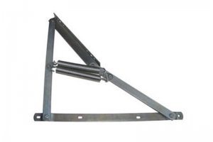 Механизм для подъема тахты №509 - Оптовый поставщик комплектующих «Ламель66»