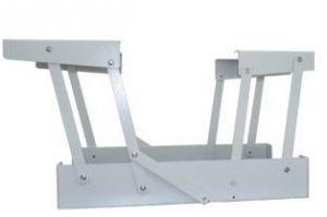 Механизм для стола-трансформера - Оптовый поставщик комплектующих «ПМК Стрелец»