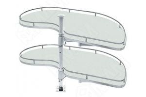 Механизм FLYSTM245DXM2ASCPOSC - Оптовый поставщик комплектующих «МДМ-Комплект»