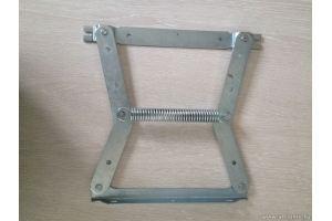 Механизм Z Тик-так пантограф - Оптовый поставщик комплектующих «Атриум»