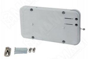 Механизм MW XDIS 60N - Оптовый поставщик комплектующих «МДМ-Комплект»