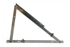 Механизм подъёма 130 - Оптовый поставщик комплектующих «АНФУР»