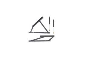 Механизм подъема - Оптовый поставщик комплектующих «МАСТЕРСКАЯ ПИККО»