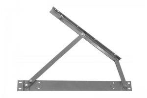 Механизм подъема 490 - Оптовый поставщик комплектующих «Симбирский завод мебельной фурнитуры (СиС)»