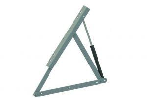 Механизм подъема 520 (Механизм под газ лифт) - Оптовый поставщик комплектующих «Симбирский завод мебельной фурнитуры (СиС)»