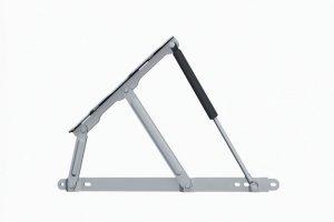 Механизм подъема кроватный 142 - Оптовый поставщик комплектующих «АРТЕКС»
