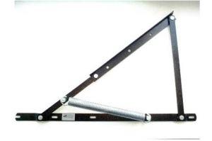 Механизм подъема тахты Большой - Оптовый поставщик комплектующих «Ламель66»
