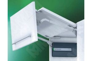Механизм подъемный F20 TYPE 6C W/O - Оптовый поставщик комплектующих «МДМ-Комплект»
