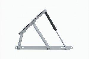 Механизм подъемный кроватный № 142 - Оптовый поставщик комплектующих «Релакс»
