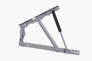 Механизм подъемный кроватный  № 144 - Оптовый поставщик комплектующих «Релакс»