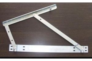 Механизм подъемный кроватный № 146 - Оптовый поставщик комплектующих «Релакс»