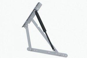Механизм подъемный кроватный № 302 - Оптовый поставщик комплектующих «Релакс»