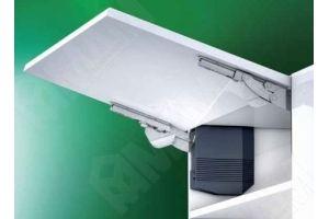 Механизм T71 W/O - Оптовый поставщик комплектующих «МДМ-Комплект»