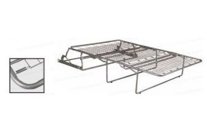 Механизм трансформации - Оптовый поставщик комплектующих «Металл-комплект»