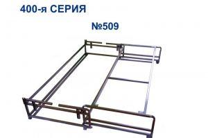 Механизм трансформации 509 - Оптовый поставщик комплектующих «Визави»