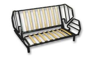 Механизм трансформации для дивана - Оптовый поставщик комплектующих «Евротекс ПТК-текстиль»