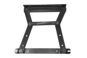 Механизм трансформации пружинный - Оптовый поставщик комплектующих «Визави»
