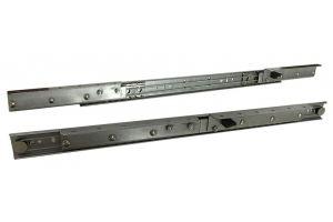 Механизм трансформации стола 520-610 - Оптовый поставщик комплектующих «Гальваник»