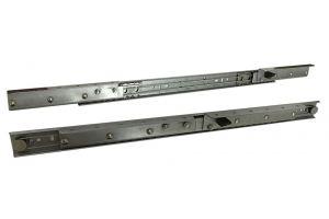 Механизм трансформации стола 520-740 - Оптовый поставщик комплектующих «Гальваник»