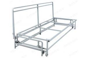 Механизм выкатной ВМ-6 - Оптовый поставщик комплектующих «Металл-комплект»