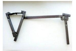 Механизм Юниор - Оптовый поставщик комплектующих «Ламель66»