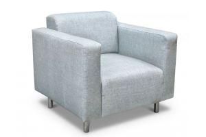 Кресло Мелвилл - Мебельная фабрика «МаБлос»