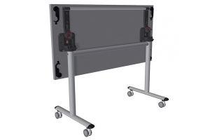 Металлокаркас стола Click - Оптовый поставщик комплектующих «Миниформ»