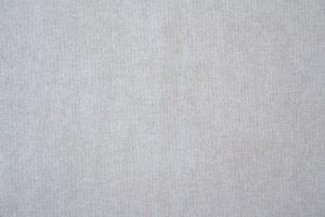 Микрофибра REFRESH 13 muscat - Оптовый поставщик комплектующих «Артефакт»
