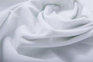 Микрофлок Sherlock 1 - Оптовый поставщик комплектующих «Текстиль Плюс»
