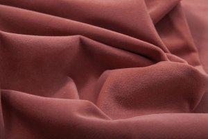 Микрофлок Sherlock 10 - Оптовый поставщик комплектующих «Текстиль Плюс»