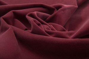Микрофлок Sherlock 11 - Оптовый поставщик комплектующих «Текстиль Плюс»
