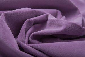 Микрофлок Sherlock 13 - Оптовый поставщик комплектующих «Текстиль Плюс»