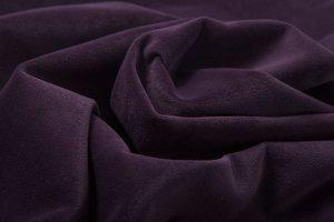 Микрофлок Sherlock 14 - Оптовый поставщик комплектующих «Текстиль Плюс»