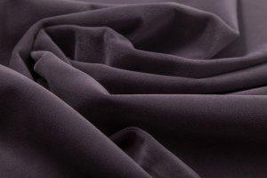 Микрофлок Sherlock 15 - Оптовый поставщик комплектующих «Текстиль Плюс»