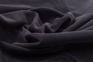 Микрофлок Sherlock 16 - Оптовый поставщик комплектующих «Текстиль Плюс»