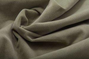 Микрофлок Sherlock 19 - Оптовый поставщик комплектующих «Текстиль Плюс»