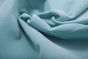Микрофлок Sherlock 20 - Оптовый поставщик комплектующих «Текстиль Плюс»