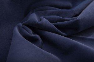 Микрофлок Sherlock 22 - Оптовый поставщик комплектующих «Текстиль Плюс»