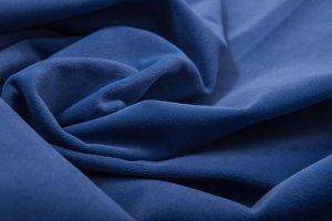 Микрофлок Sherlock 23 - Оптовый поставщик комплектующих «Текстиль Плюс»