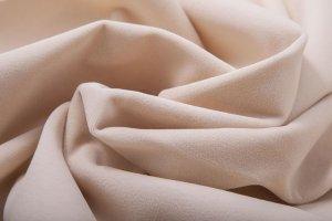 Микрофлок Sherlock 3 - Оптовый поставщик комплектующих «Текстиль Плюс»