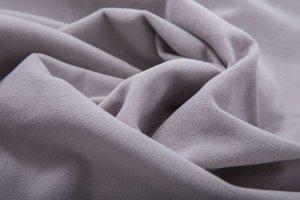 Микрофлок Sherlock 5 - Оптовый поставщик комплектующих «Текстиль Плюс»