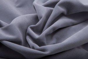 Микрофлок Sherlock 6 - Оптовый поставщик комплектующих «Текстиль Плюс»