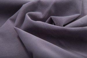 Микрофлок Sherlock 7 - Оптовый поставщик комплектующих «Текстиль Плюс»