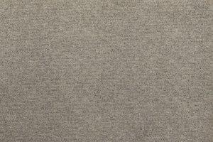 Микровелюр для мебели Bliss 3 - Оптовый поставщик комплектующих «Domiart»