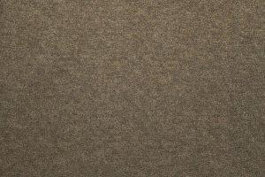 Микровелюр для мебели Bliss 4 - Оптовый поставщик комплектующих «Domiart»