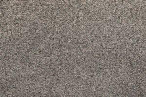 Микровелюр для мебели Bliss 5 - Оптовый поставщик комплектующих «Domiart»