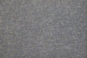 Микровелюр для мебели  Eclips 2 - Оптовый поставщик комплектующих «Domiart»